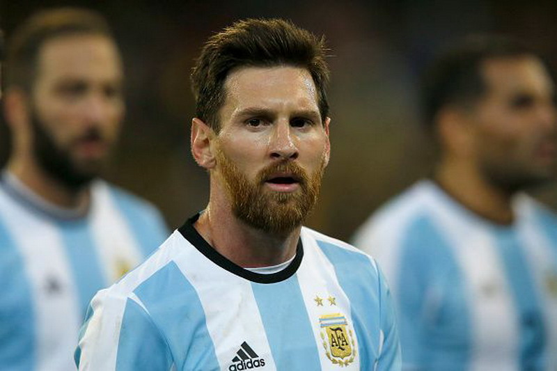 https: img-z.okeinfo.net content 2018 06 13 51 1910135 caballero-tegaskan-timnas-argentina-tak-bergantung-kepada-messi-CFJHULBXA6.jpg