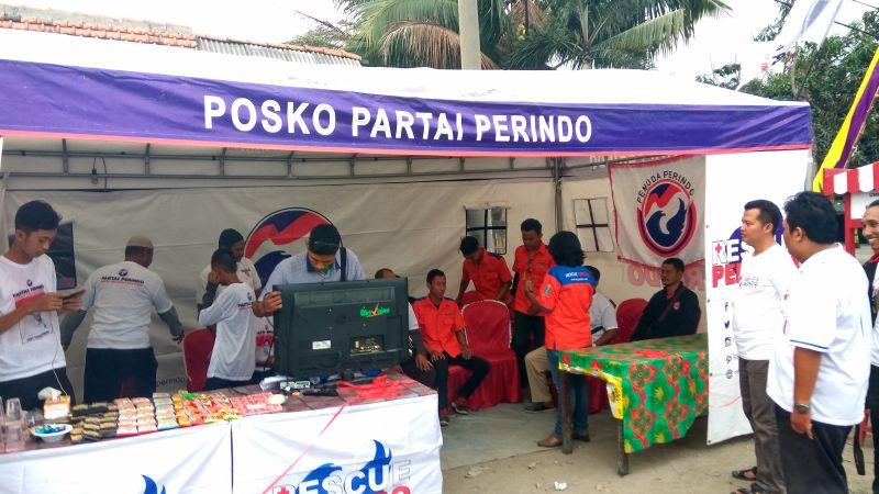 https: img-z.okeinfo.net content 2018 06 13 519 1910149 rescue-perindo-jawa-timur-buka-posko-mudik-24-jam-di-babat-lamongan-orNdtmpFgI.jpg