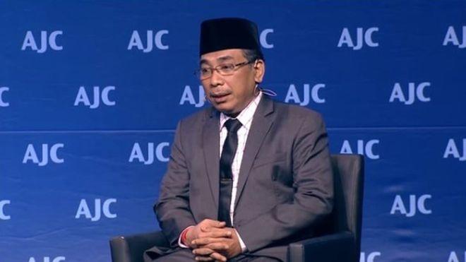 https: img-z.okeinfo.net content 2018 06 14 18 1910292 yahya-staquf-ke-israel-tuai-kecaman-indonesia-tegaskan-tetap-dukung-palestina-AJjTSoAmoo.jpg