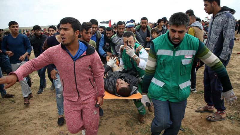 https: img-z.okeinfo.net content 2018 06 14 18 1910340 120-negara-pbb-kecam-tindakan-brutal-israel-terhadap-warga-gaza-4uMVEy5qO4.jpg