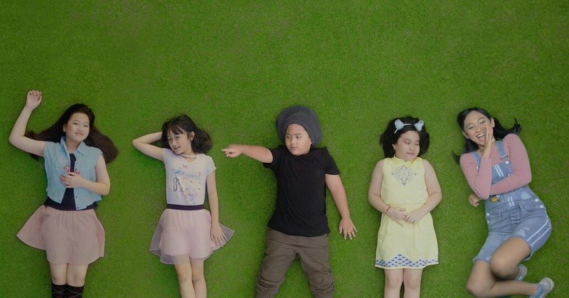 https: img-z.okeinfo.net content 2018 06 14 205 1910374 prihatin-kondisi-lagu-anak-sekolah-musik-indonesia-hadirkan-album-spesial-7dXO7n2fJY.jpg