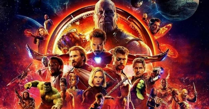 https: img-z.okeinfo.net content 2018 06 14 206 1910349 avengers-infinity-war-justice-league-dan-black-panther-masuk-nominasi-teen-choice-awards-2018-2PCVTyxdrb.JPG