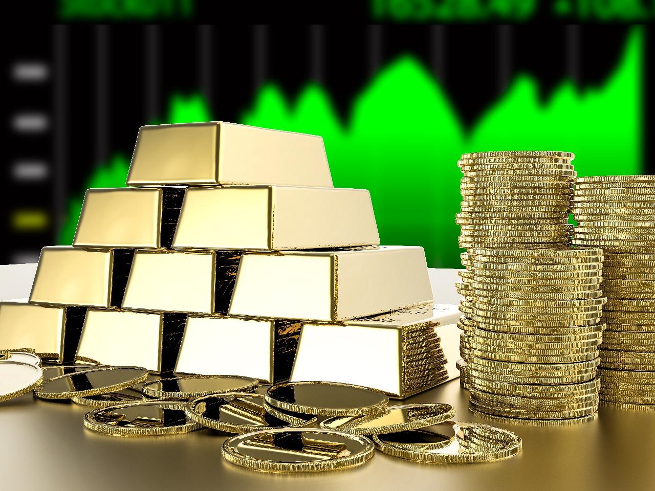 https: img-z.okeinfo.net content 2018 06 14 320 1910301 harga-emas-berjangka-naik-usai-fed-rate-naik-NmZPTaj2fF.jpg
