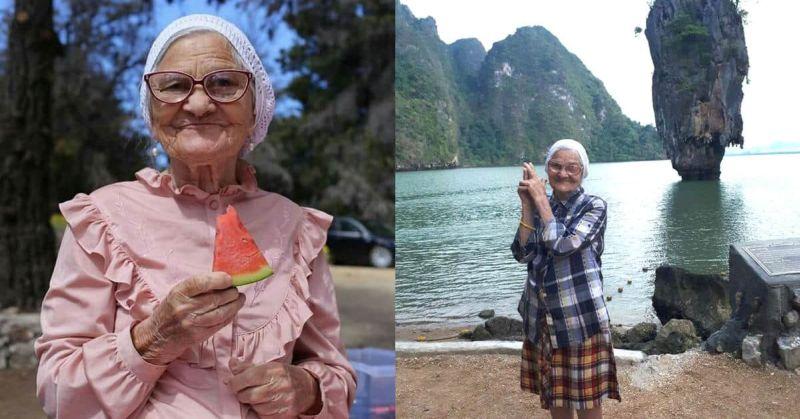 https: img-z.okeinfo.net content 2018 06 14 406 1910514 tabung-uang-jualan-bunga-dan-pensiunan-nenek-91-tahun-ini-berhasil-keliling-dunia-Du3yGGsKCZ.jpg