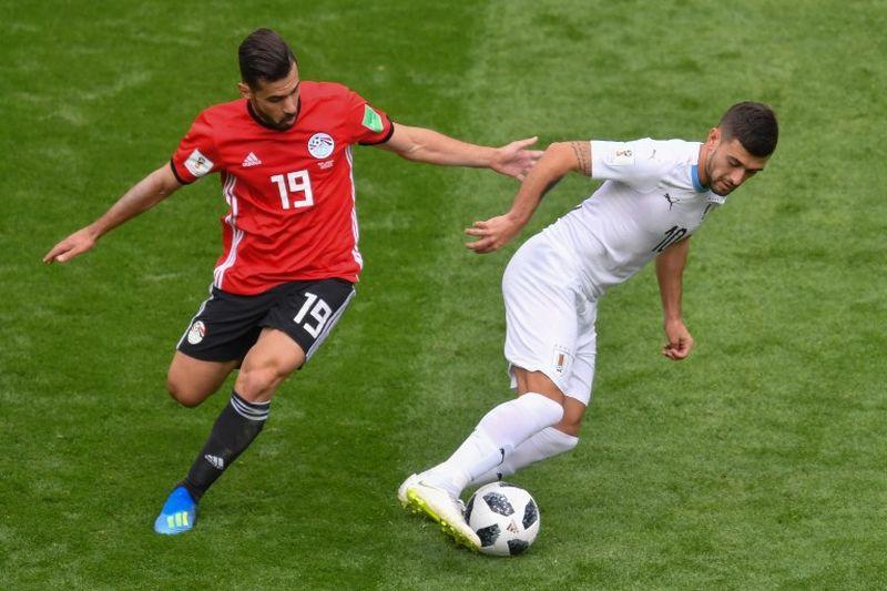 https: img-z.okeinfo.net content 2018 06 15 350 1910734 mesir-imbangi-uruguay-tanpa-gol-pada-babak-pertama-H4GmBWLQPN.jpg