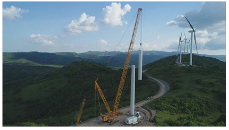 https: img-z.okeinfo.net content 2018 06 16 320 1910906 8-negara-pengguna-pembangkit-tenaga-angin-ri-baru-mulai-wrdVxuWxsG.png