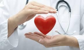 https: img-z.okeinfo.net content 2018 06 17 481 1911119 7-tanda-penyakit-jantung-yang-tak-boleh-disepelekan-WQHmnI1Dgs.jpg