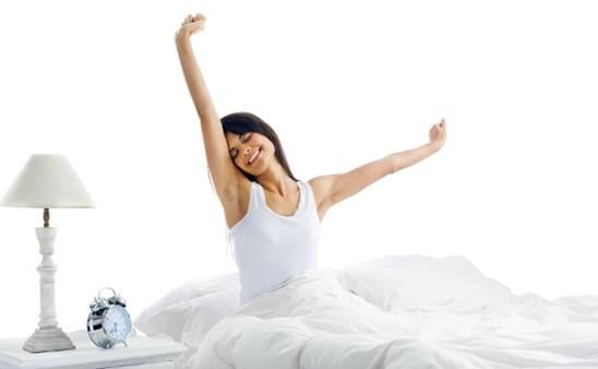 https: img-z.okeinfo.net content 2018 06 17 481 1911143 tidak-ingin-depresi-wanita-harus-bangun-lebih-awal-di-pagi-hari-r5ftX1dHHg.jpg