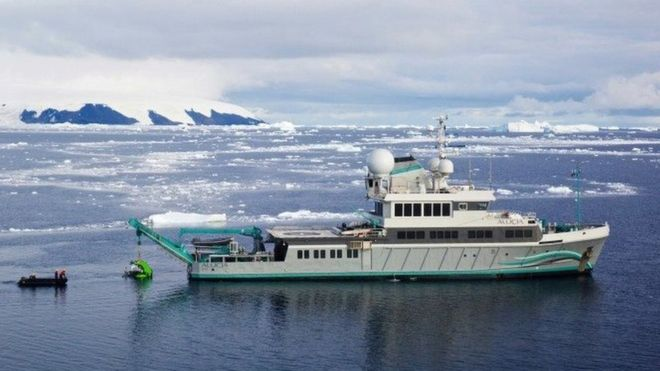 https: img-z.okeinfo.net content 2018 06 18 18 1911387 ekspedisi-ungkap-kehidupan-di-kedalaman-1-km-di-bawah-es-antartika-cY8QLwI1J9.jpg