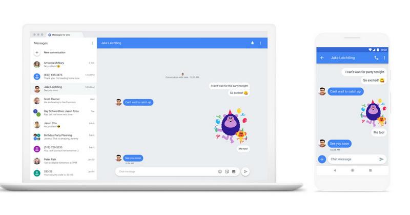 https: img-z.okeinfo.net content 2018 06 19 207 1911519 android-messages-mungkinkan-pengguna-kirim-sms-dari-pc-jVXv4ZXYtM.jpg