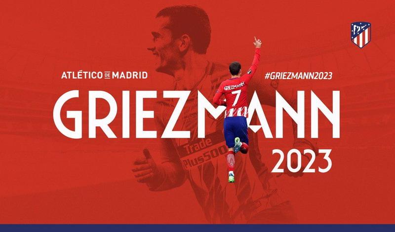 https: img-z.okeinfo.net content 2018 06 19 46 1911608 griezmann-hernandez-dan-lemar-sepakati-kontrak-baru-bersama-atletico-DfiPGryLSo.jpg
