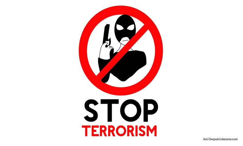 https: img-z.okeinfo.net content 2018 06 20 512 1911796 terduga-teroris-yang-hendak-menyerang-polres-kebumen-kerja-di-bekasi-gDYrZFybHe.jpg