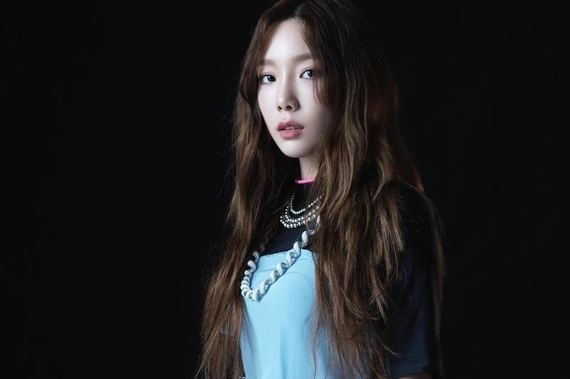 https: img-z.okeinfo.net content 2018 06 21 205 1912160 tanpa-promosi-mini-album-something-new-taeyeon-puncaki-itunes-di-lebih-dari-12-negara-PBmNLcH2Io.jpg