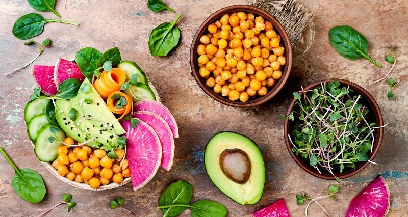 https: img-z.okeinfo.net content 2018 06 21 481 1912176 ingin-coba-jadi-vegetarian-jangan-lupakan-5-poin-ini-ya-PXexHH7Pba.jpg