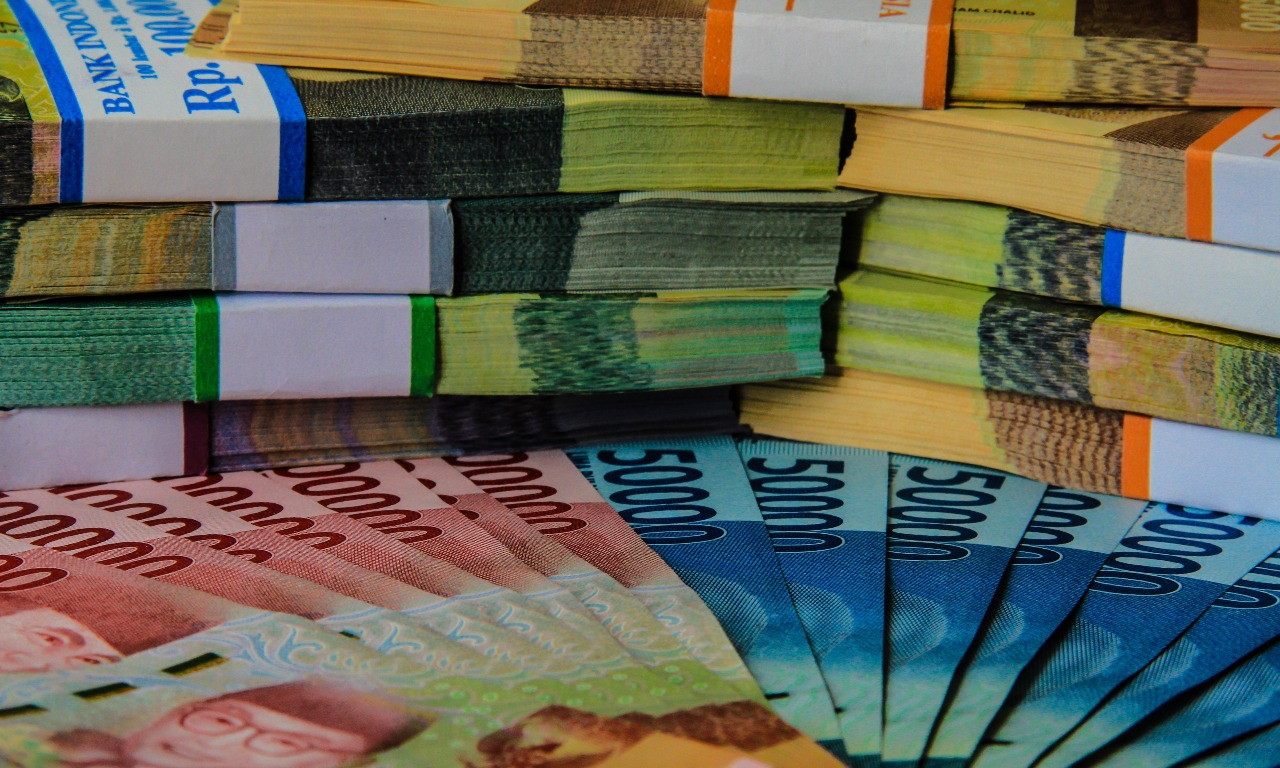 https: img-z.okeinfo.net content 2018 06 22 20 1912896 bank-dunia-siap-beri-pinjaman-rp9-1-triliun-ke-indonesia-untuk-apa-PTKHI07BbH.jpg