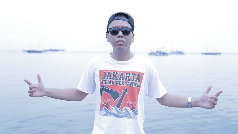 https: img-z.okeinfo.net content 2018 06 22 33 1912783 bikin-bangga-jakarta-kojek-rap-angkat-budaya-betawi-lewat-musik-hip-hop-VlzYNEMYuL.jpg