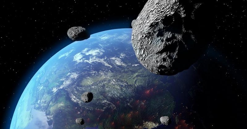 https: img-z.okeinfo.net content 2018 06 23 56 1913163 bisakah-asteroid-dihancurkan-dengan-senjata-nuklir-Vw3jEjCZPM.jpg