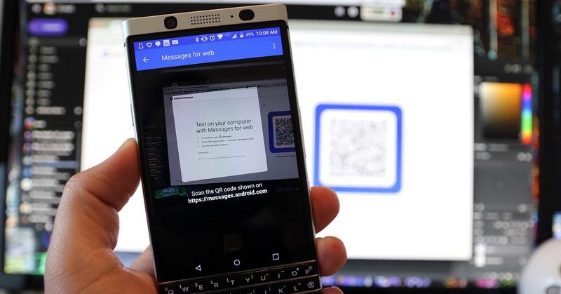 https: img-z.okeinfo.net content 2018 06 23 92 1913116 mirip-whatsapp-begini-kirim-sms-via-pc-pakai-android-messages-B3WfElnFxb.jpg