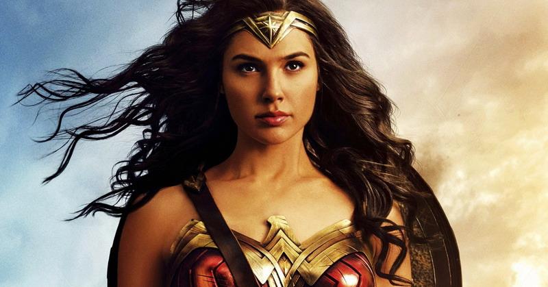 https: img-z.okeinfo.net content 2018 06 24 206 1913452 terungkap-gal-gadot-naik-pesawat-tembus-pandang-di-wonder-woman-1984-qziI3BIMAU.jpg