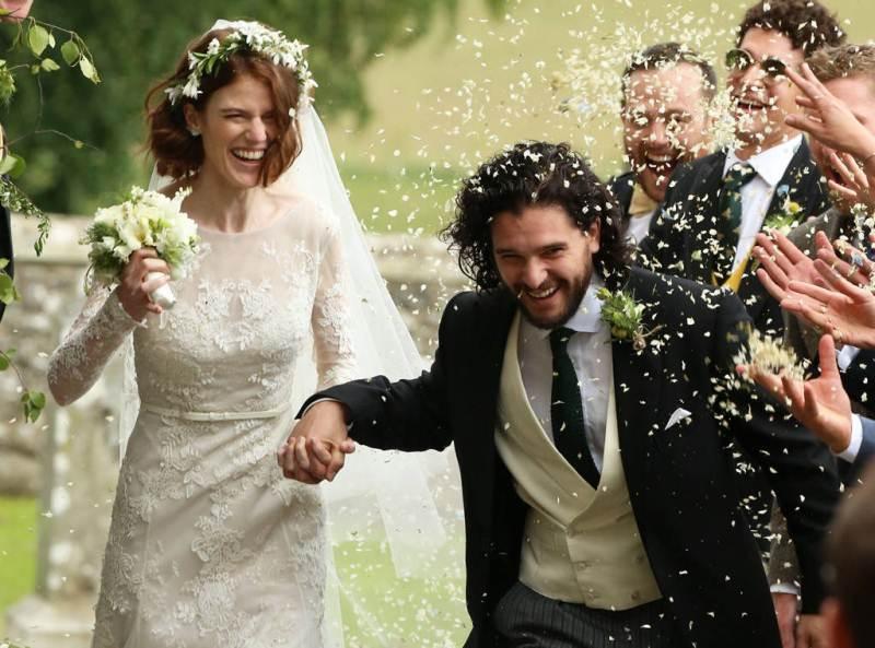 https: img-z.okeinfo.net content 2018 06 24 33 1913354 kit-harington-dan-rose-leslie-resmi-menikah-jadi-royal-wedding-game-of-thrones-bRnZMLKMw4.JPG