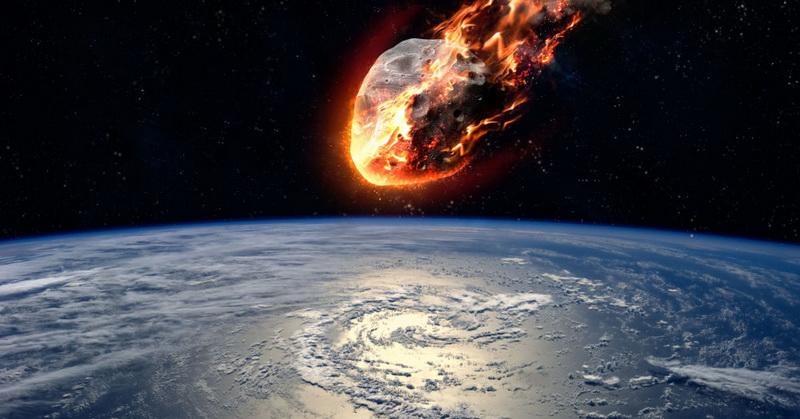 https: img-z.okeinfo.net content 2018 06 25 56 1913712 negara-tuan-rumah-piala-dunia-2018-kedatangan-asteroid-3QRJH39YU8.jpg
