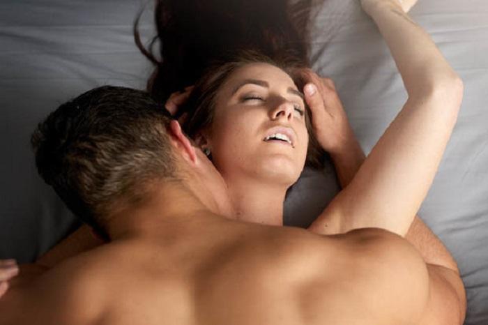 https: img-z.okeinfo.net content 2018 06 26 481 1914371 2-kata-ajaib-ini-bisa-bangkitkan-gairah-seksual-wanita-L2xnuJKmFF.jpg