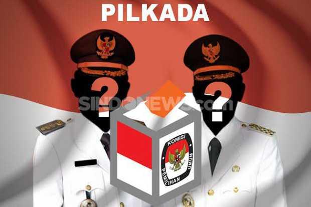 https: img-z.okeinfo.net content 2018 06 27 337 1914888 10-pemenang-pilkada-serentak-2018-versi-ipol-indonesia-IvrwBc82NU.jpg