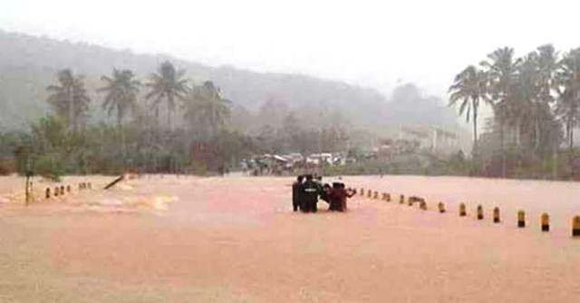 https: img-z.okeinfo.net content 2018 06 27 340 1914878 diguyur-hujan-berhari-hari-desa-di-sultra-banjir-hingga-5-meter-bnriH1rMqW.jpeg