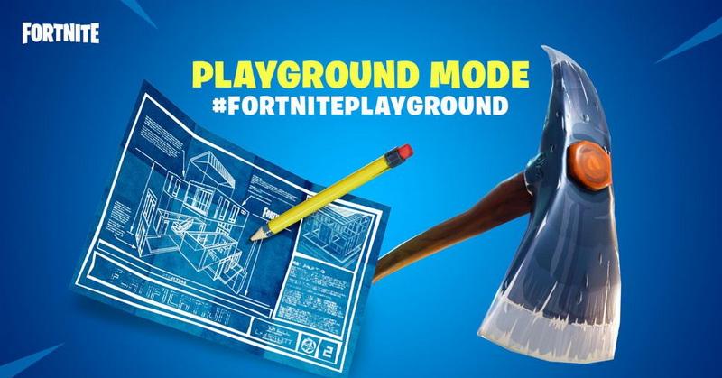 https: img-z.okeinfo.net content 2018 06 28 326 1915160 update-modus-playground-di-game-fortnite-malah-bikin-down-4LhuwbIa8u.jpg