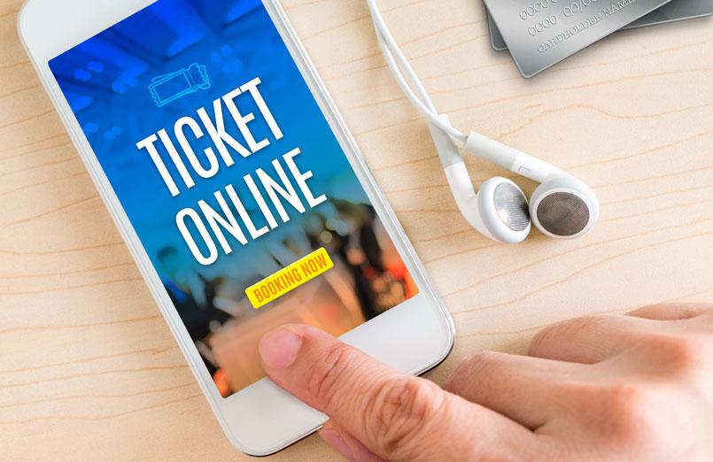https: img-z.okeinfo.net content 2018 06 28 406 1915188 penting-bagi-traveller-tips-trik-beli-tiket-lewat-online-agar-tak-tertipu-nHpz1bYDoV.jpg