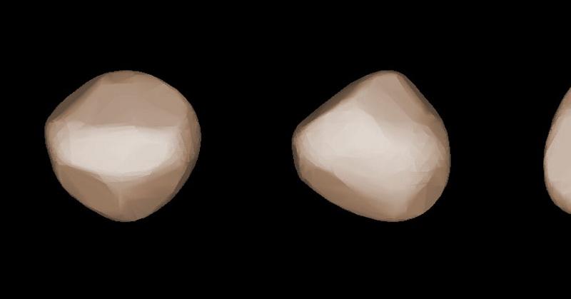 https: img-z.okeinfo.net content 2018 06 28 56 1915274 mengenal-lebih-dekat-asteroid-6-hebe-MN16nYnNq5.jpg