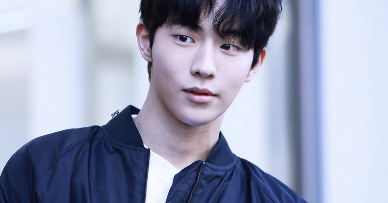 https: img-z.okeinfo.net content 2018 06 28 598 1915070 nam-joo-hyuk-siap-comeback-lewat-drama-a-first-love-for-a-first-time-MxZCJUeQBg.jpg