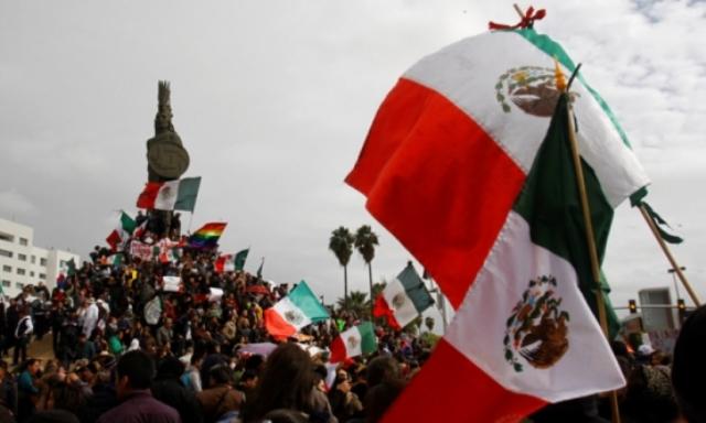https: img-z.okeinfo.net content 2018 07 01 18 1916253 133-politisi-dan-seorang-wartawan-meksiko-dibunuh-menjelang-pemilu-2khWbeOeVN.jpg