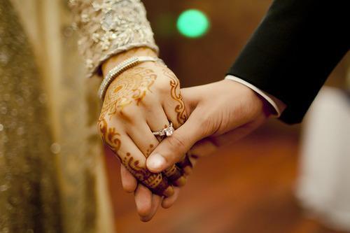 https: img-z.okeinfo.net content 2018 07 02 196 1916566 girls-kebiasaan-ini-akan-berubah-ketika-sahabat-kamu-menikah-93oS7gmxoF.jpg