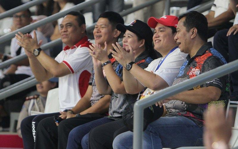 https: img-z.okeinfo.net content 2018 07 02 43 1916400 menko-pmk-kunjungi-indonesia-para-games-invitational-tournament-hqZKUoX75S.jpg