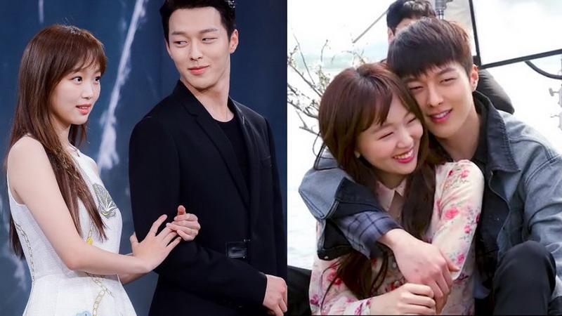 https: img-z.okeinfo.net content 2018 07 02 598 1916399 jang-ki-yong-dan-jin-ki-joo-akhirnya-kencan-romantis-di-drama-come-and-hug-me-TqstZRt928.jpg