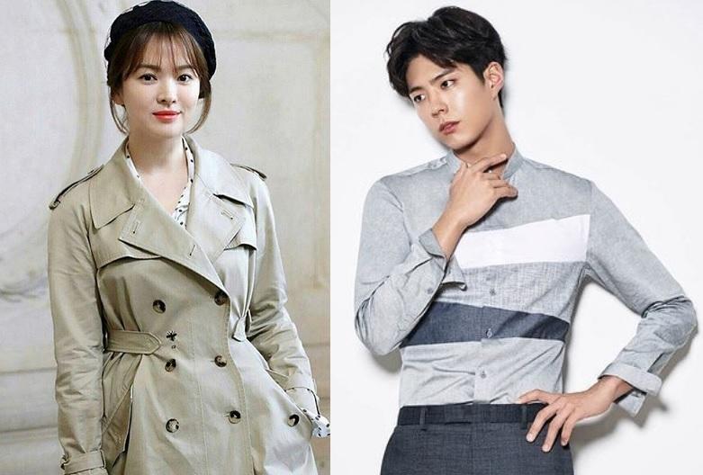 https: img-z.okeinfo.net content 2018 07 03 598 1917446 drama-song-hye-kyo-dan-park-bo-gum-boyfriend-akan-tayang-desember-VZ0tpWLq12.jpg