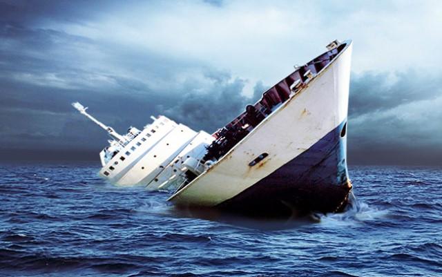 https: img-z.okeinfo.net content 2018 07 04 18 1917641 1-korban-ditemukan-17-tki-masih-hilang-dalam-perahu-tenggelam-di-malaysia-TAaeZko0Me.jpg