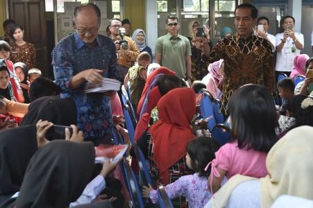 https: img-z.okeinfo.net content 2018 07 04 20 1917950 bank-dunia-indonesia-harus-siap-hadapi-perang-dagang-fNSImUfIMK.jpeg