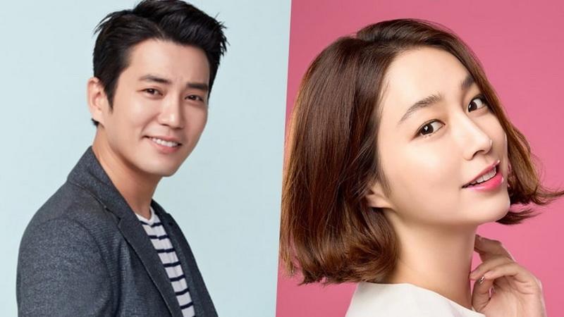 https: img-z.okeinfo.net content 2018 07 04 598 1917734 joo-sang-wook-reuni-bareng-lee-min-jung-di-drama-fate-and-fury-Upk85npjVu.jpg