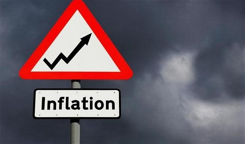 https: img-z.okeinfo.net content 2018 07 05 20 1918457 presiden-jokowi-puji-bupati-karena-sukses-kendalikan-inflasi-nIjyVvlhE4.jpg