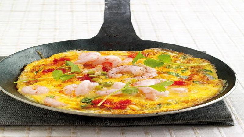 https: img-z.okeinfo.net content 2018 07 05 298 1918382 sarapan-praktis-lezat-dengan-omelet-kentang-sate-ayam-renyah-jbBZ3YcTv7.jpg