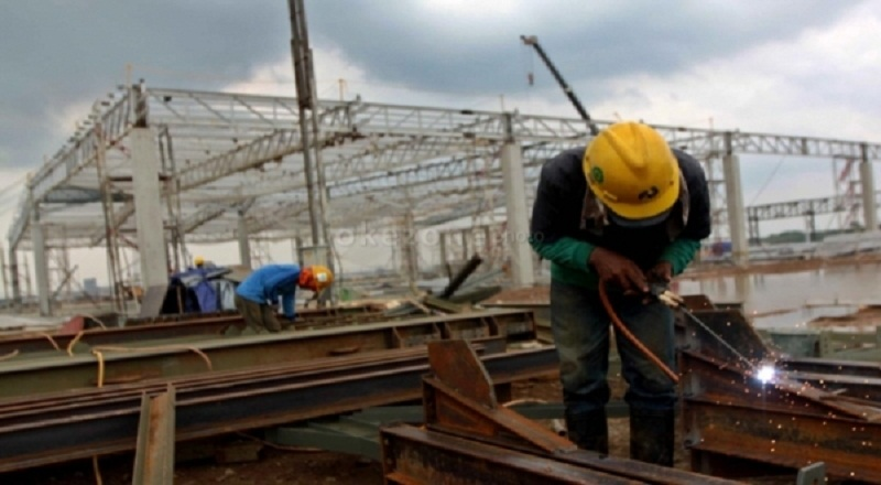 https: img-z.okeinfo.net content 2018 07 05 320 1918565 petinggi-kampus-dapat-penjelasan-soal-proyek-infrastruktur-ri-S9rakOGV37.jpg
