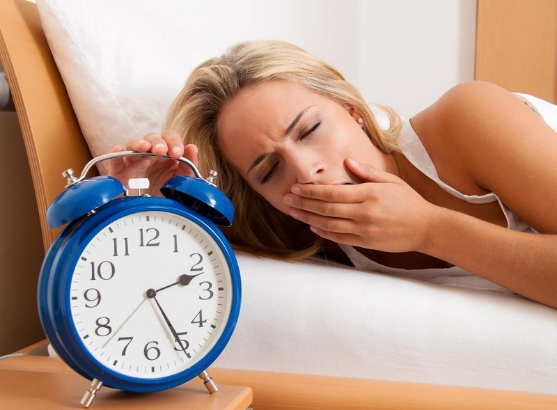 https: img-z.okeinfo.net content 2018 07 05 481 1918227 kebisingan-di-tempat-kerja-bisa-sebabkan-kualitas-tidur-malam-yang-buruk-GH0X0LzcHV.jpg