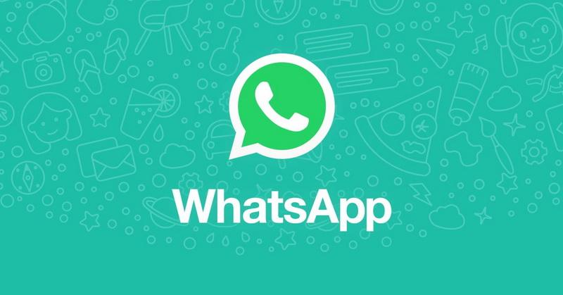 https: img-z.okeinfo.net content 2018 07 06 207 1918838 tangani-hoax-whatsapp-siapkan-dana-sebesar-rp700-juta-QrbBVdiaOB.jpg