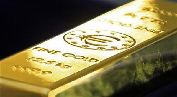https: img-z.okeinfo.net content 2018 07 06 320 1918672 harga-emas-naik-di-tengah-pertemuan-the-fed-ytAQTTk59N.jpg