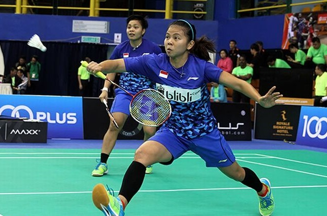 https: img-z.okeinfo.net content 2018 07 06 40 1918659 jadwal-wakil-tanah-air-di-perempatfinal-indonesia-open-2018-UaBAu0oXyp.jpg