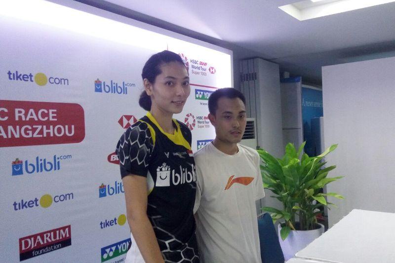 https: img-z.okeinfo.net content 2018 07 06 40 1919102 hafiz-gloria-pede-hadapi-tontowi-liliyana-di-semifinal-indonesia-open-2018-xw5GC2ALwN.jpeg
