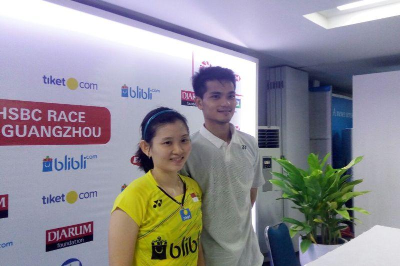https: img-z.okeinfo.net content 2018 07 07 40 1919121 ricky-debby-tetap-positif-meski-terhenti-di-perempatfinal-indonesia-open-2018-1L94YKLMof.jpeg