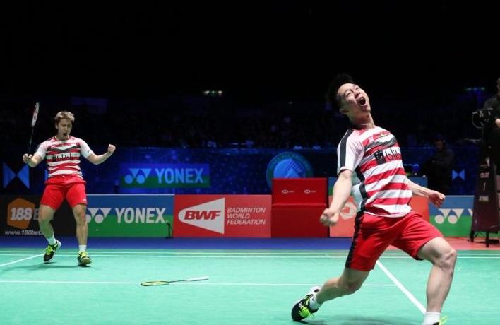 https: img-z.okeinfo.net content 2018 07 07 40 1919158 jadwal-semifinal-indonesia-open-2018-ugkvti7BZj.jpg